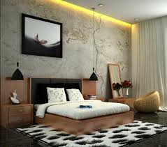 Ceiling Lighting For Bedroom 33 Cool Ideas For Led Ceiling Lights And Wall Lighting Fixtures 2018