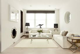 Decorating Living Room Ideas For An Apartment Amazing Of Decorating Living Room Ideas For An Apartment