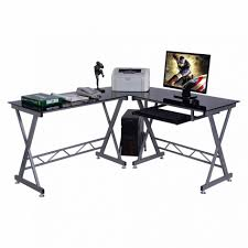 Discount Computer Desk Small Computer Desk With Storage Student Computer Desk Discount