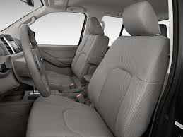 nissan frontier interior 2014 nissan frontier review specs price engine changes