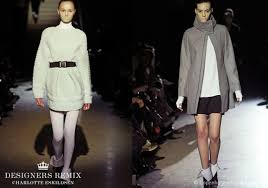 designers remix designers remix fall winter 2012 en themag