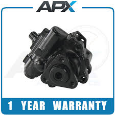 lexus parts online 7003 remanufactured power steering pump at apx auto parts buy