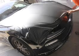 matte flat black vinyl car wrap sticker decal sheet film bubble free platinumwraps com flat black wraps matte wraps flat motorcycle