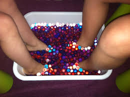 best 25 kids spa ideas on pinterest kids spa party spa