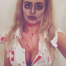 halloween love laughs lipstick