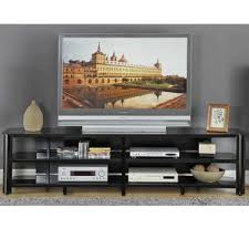 tv cabinet for 65 inch tv best budget tv tv stands for 80 inch tv in 2017