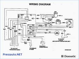 norcold refrigerator wiring diagram fan refrigerator thermostat