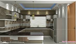 kerala home kitchen designs kitchen design ideas kerala style