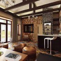interior country homes interior design for country homes thesouvlakihouse com