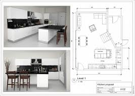 kitchen design kitchen design designs for l shaped rooms room