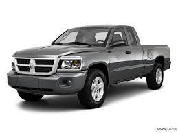 Dodge Dakota Truck Parts - a buyer u0027s guide to the 2011 dodge dakota yourmechanic advice