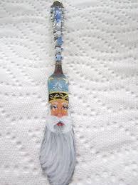 538 best diy ornaments images on primitive