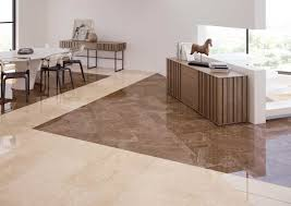 Home Design For 2017 Prepossessing 90 Ceramic Tile Bedroom 2017 Decorating Inspiration
