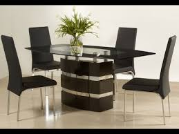 Designer Dining Tables And Chairs UK YouTube - Designer kitchen tables