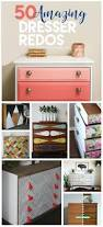 best 25 dresser ideas on pinterest baby room decor