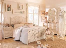 chambre romantique fille modele chambre romantique avec beautiful deco chambre romantique