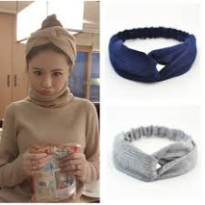 korean headband sports headbands for sale womens sport headbands online brands