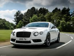 bentley green bentley continental gt3 r 2015 pictures information u0026 specs
