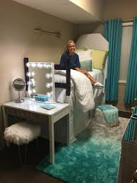 Dorm Room Pinterest by University Of Alabama Dorm Room Presidential Village Ii College