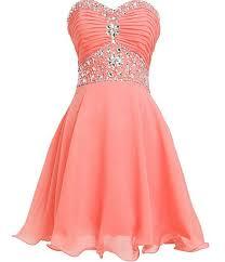 18 best prom dresses images on pinterest girls dresses girls
