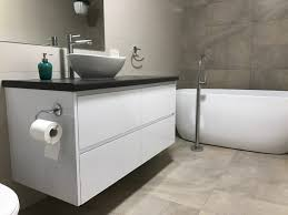 black and gray bathroom ideas bathrooms design gray bathroom tile reasons to choose porcelain
