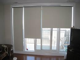 roller shades u2013 ottawa on nepean capital window treatments