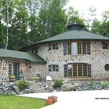 small stone house plans home cordwood house plans simple cordwood house plan stone house plans house and straw bales