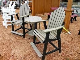 Indoor Zero Gravity Chair Zero Gravity Recliner Outdoor U2014 Jen U0026 Joes Design Best Outdoor