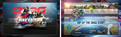 racing bike apk drag racing bike edition apk version 2 0 2