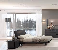 minimalist bedroom elegant bedroom furniture with minimalist