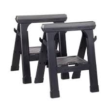 husky framing nailer home depot black friday 100 best tools i want images on pinterest home depot woodwork