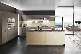cuisine de luxe moderne cuisine luxe moderne idées décoration intérieure
