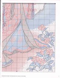 Cherry Blossom Map Index Of Stitch Schemes Cd2 Diseadores Dimensions Dimensions