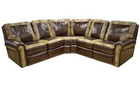 Omni Leather Furniture Frisco Reclining Furniture Texas Leather Interiors