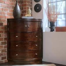 Dressers Chests And Bedroom Armoires Dressers Chests And Bedroom Armoires Generis Co