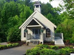 a light of love wedding chapel a light of love wedding chapel pigeon forge tn gatlinburg