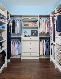 walk in closet design ikea ward log home intended for walk in