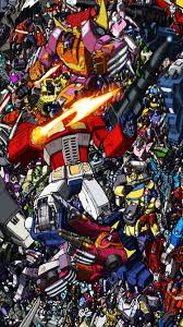 transformers wallpapers hd transformers wallpaper download for iphone 6 plus 750x1334