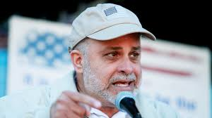 rush limbaugh thanksgiving radio u0027s mark levin might be the most powerful conservative you