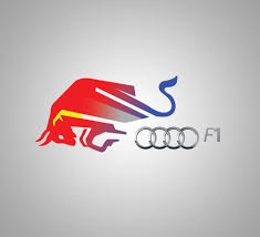 logo audi 2017 here u0027s how awesome an audi red bull f1 team could have looked