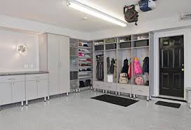best garage designs storage awesome garage ideas decor home design awesome best at