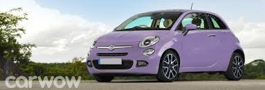 fiat 500 fiat 500 price specs and release date carwow