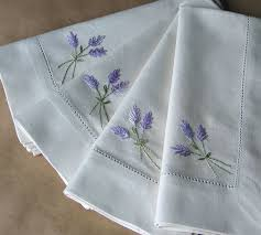 Machine Embroidery Designs For Kitchen Towels by 818 Best Embroidery Handkerchiefs Images On Pinterest