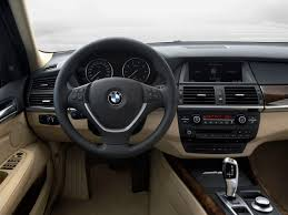 bmw suv interior bmw x5 price modifications pictures moibibiki