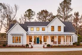 Home Design Express Llc by Home Southern Living Custom Builder