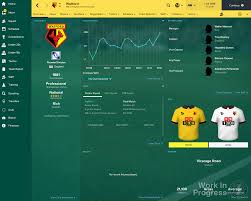 amazon black friday 2016 date4 football manager 2017 limited edition pc cd amazon co uk pc