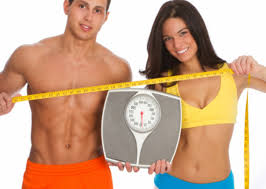 tips cara menambah berat badan obat penggemuk badan cepat