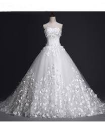 strapless tulle short wedding dresses ivory canada best selling