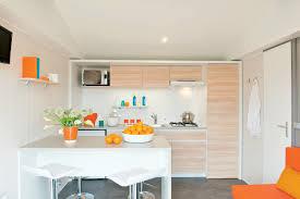 am agement tiroirs cuisine mobil home 2 bedrooms 4 5 fromentine en vendée