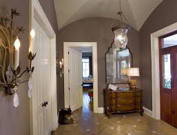 17 best south facing rooms images on pinterest 4 bedroom